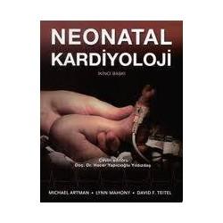 Neonatal Kardiyoloji