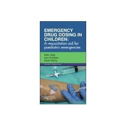 Emergency Drug Dosing in Children