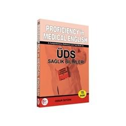 ÜDS Sağlık Bilimleri 15. Baskı 2012