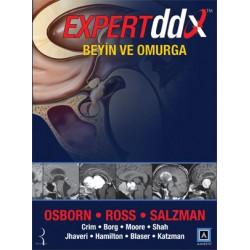 Osborn, Expert DDX: Beyin ve Omurga