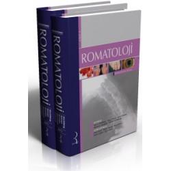 Hochberg, ROMATOLOJİ 2 CİLT