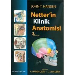 Netter'in Klinik Anatomisi