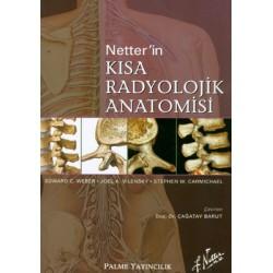 Netter'in Kısa Radyolojik Anatomisi