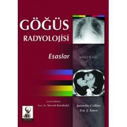 Göğüs Radyolojisi Esaslar
