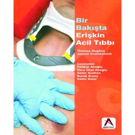 Tıbbi sır ve acil tıbbi bakım