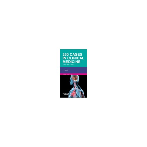 250 cases in clinical medicine 4th pdf
