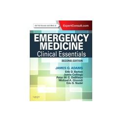 Emergency Medicine, 2nd Edition