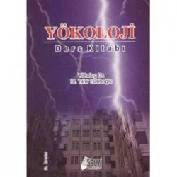 Yökoloji Ders Kitabı