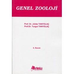 Genel Zooloji