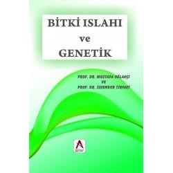 Bitki Islahı ve Genetik