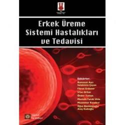 Erkek Üreme Sistemi Hastalıkları ve Tedavisi
