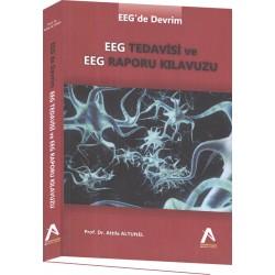EEG Tedavisi ve EEG Raporu Kılavuzu