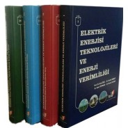 Elektrik Enerjisi Teknolojileri ve Enerji Verimliliği