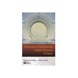 Radyasyon Onkolojisinde Tedavi Planlama El Kitabı