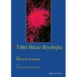 Tıbbi Hücre Biyolojisi