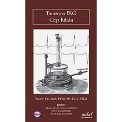 Tarascon EKG Cep Kitabı