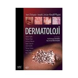 Dermatoloji bolognia