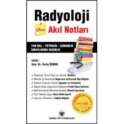Radyoloji Akıl Notları