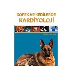 Köpek ve Kedilerde Kardiyoloji