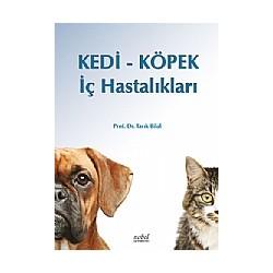 Kedi - Köpek İç Hastalıkları