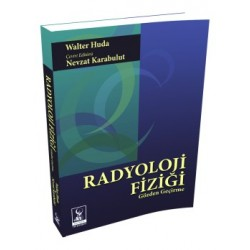Radyoloji Fiziği: Gözden Geçirme