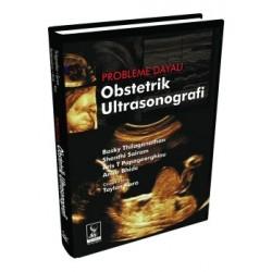 Probleme Dayalı Obstetrik Ultrasonografi