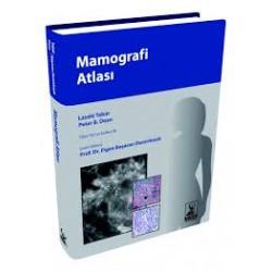 Mamografi Atlası