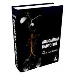 Abdominal Radyoloji