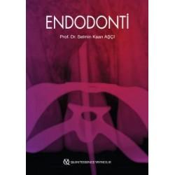 Endodonti - Selmin Kaan Aşçı
