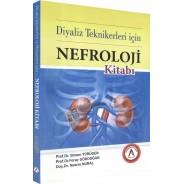 Diyaliz Teknikerleri için Nefroloji Kitabı