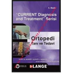 Current Ortopedi Tanı ve Tedavi