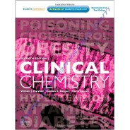 Clinical Chemistry Ie