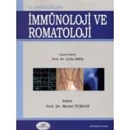 İç Hastalıkları İmmünoloji ve Romatoloji