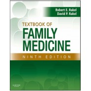 TEXTBOOK OF FAMİLY MEDİCİNE, 9E