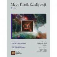 Mayo Klinik Kardiyoloji
