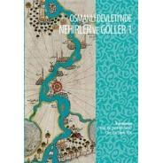 Osmanlı Devletinde Nehirler Ve Göller