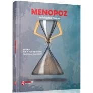 MENOPOZ MULTİDİSİPLİNER YAKLAŞIM