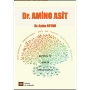 DR. AMİNO ASİT