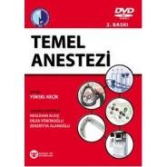 TEMEL ANESTEZİ + DVD