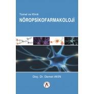 Temel ve klinik nöropsikofarmakoloji