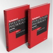 The Handbook of Evolutionary Psychology, Two Volume Set