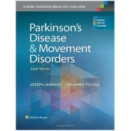 Parkinson's Disease and Movement Disorders Sixth Edition