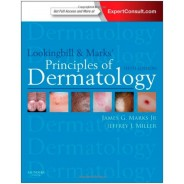 Lookingbill and Marks' Principles of Dermatology, 5e