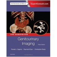 Genitourinary Imaging: The Requisites, 3e (Requisites in Radiology) 3rd Edition
