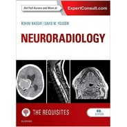 Neuroradiology: The Requisites, 4e (Requisites in Radiology) 4th Edition