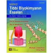 Marks' Tıbbi Biyokimyanın Esasları