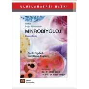 Burton Sağlık Bilimlerinde Mikrobiyoloji