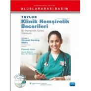 Taylor klinik hemşirelik becerileri