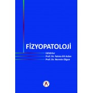 Fizyopatoloji