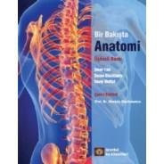 Bir Bbakışta anatomi